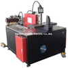 3 In 1 Busbar Machine for Busduct Bending Punching And Cutting