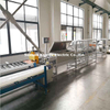 China Digital Mylar Film Forming Machine for Shape Polyester Film